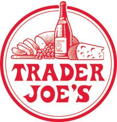 traderjoes_logo