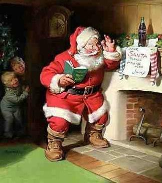 true-christmas-11