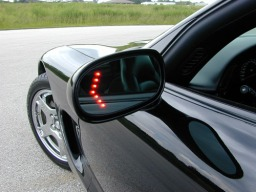 turn-signal-mirror_100389852_m