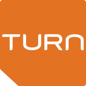 Turn_TwitterIcon_Orange_Final