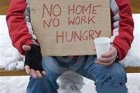 unemployed1.2171241_std