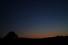 Venus-Saturn-Moon-2013-9-7-no-text-med