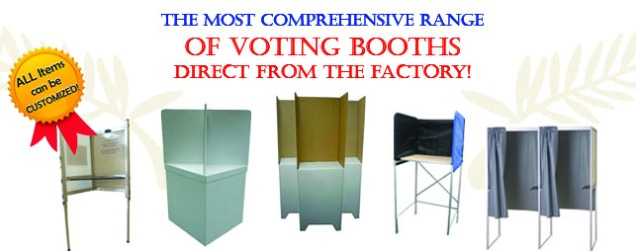 voting-booths-banner