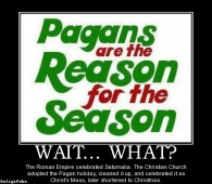wait-what-christmas-saturnalia-religion-1354628008