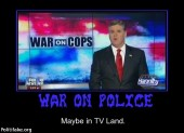 war-police-maybe-land-war-police-state-law-government-politics-1445668569