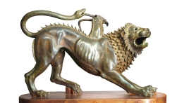 weird-creatures-monsters-from-greek-mythology-chimera