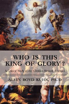 who-is-this-king-of-glory-