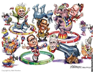 Wuerker-3-ring-circus