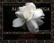 X21109_AlphaAndOmega_AHSBC-JesusChrist_No_017_8x10_v1_00-1280