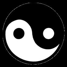 yinyang9L
