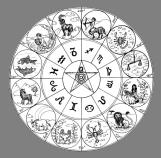 zodiac-grc3a5