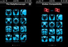 Zodiac_Symbols_photo1