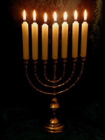 ZRoyLindmanTempleMenorah_003