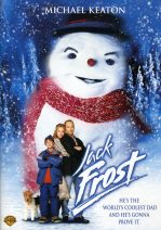 001-jack-frost-eeuu