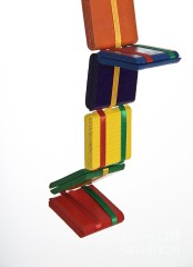 1-jacobs-ladder-toy-photo-researchers-inc