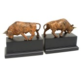 10350-double-bull-bookends