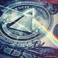 11203-Pink-Floyd-Dollar-Bill