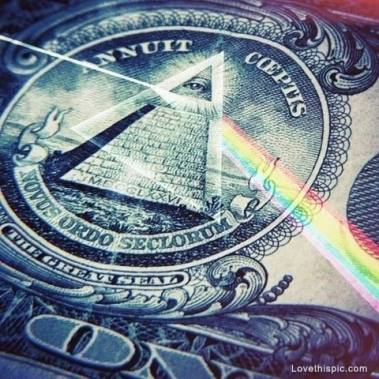 11203-Pink-Floyd-Dollar-Bill
