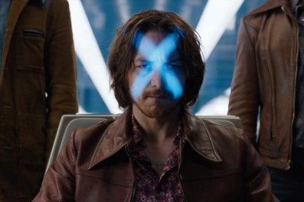12-X-Men-Days-of-Future-Past-Best-Time-Travel-Films