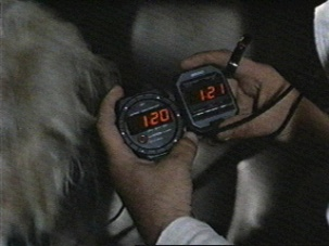 120121