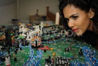 1350513877-circuit-board-city-opens-in-dublin-drawing-upcycling-aficianados_1528718