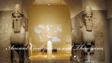 1600-x-900-ancient-civilizations-and-theocracies-monotheism-lamassu-the-all-omniscient-and-mysterious