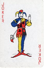 170px-Jester-_Joker_Card001