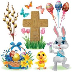 17321970-easter-symbols-set-contains-transparent-objects