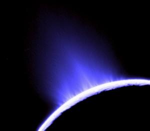 18_enceladus_geysers-300x262