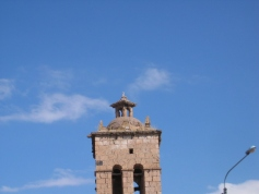 20Peru-Phallus church