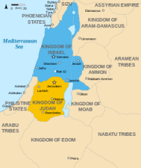 250px-Kingdoms_of_Israel_and_Judah_map_830.svg