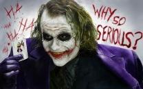 2692366-the_joker_by_dookieadz