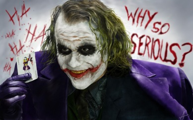 2692366-the_joker_by_dookieadz
