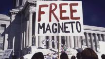 3022274-poster-p-1-free-magneto-jfk-bent-bullet
