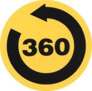 360-rotation