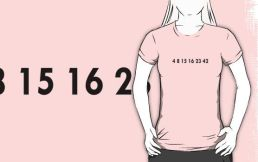 3ed4ad0099deb266a7b95a42c08f0e82