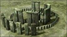 _45034674_stonehenge2_512