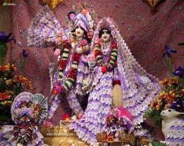 52082_iskcon-wallpaper-Hindu-Radha-krishan-pink-purple_1280x1024