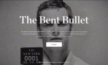 52669__520x440_x-men days of future present the bent bullet jfk_feat