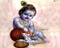55900_krishna-wallpaper-Hindu-Lord-Purple-white-color_1280x1024
