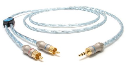 600x325_product_media_3001-4000_kabel_mini_jack_2_x_rca_14889