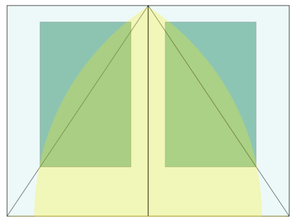 627px-medieval_manuscript_framework.svg