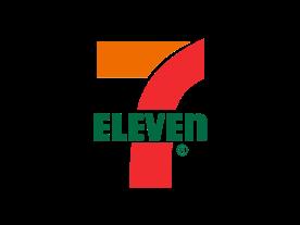 7-11-logo