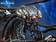 8461-550x-3-Matrix_Sentinel