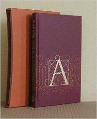 A is for Ox - A ShoRt hi s Tor y of the ALpha Bet