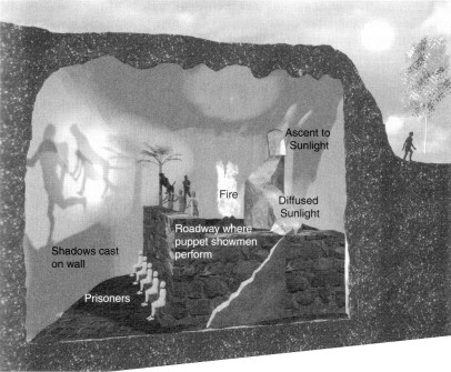 A-Modern-Worldview-from-Platos-Cave-by-Bryce-Haymond