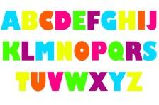 abc_Letter_capitaL__10154.1347049664.1280.1280