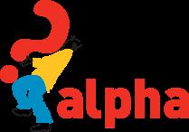 AL phaLogo-La ndscape-Pan tone1