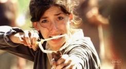 Alex-Rousseau-Lost-tania-raymonde-21102758-399-219