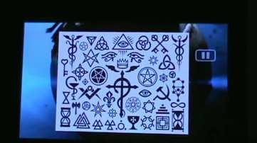 all_illuminati_symbolism_on_baseball_what_the_fudge__143791